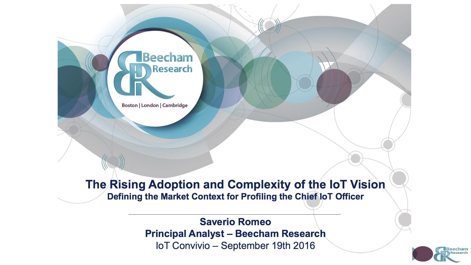 beecham-research_iotconvivio