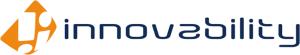 Innovability-logo-1-300x55